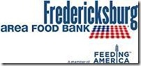 FAFB_Logo1